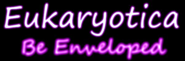Eukaryotica