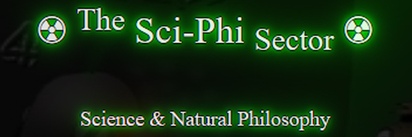 The Sci-Phi Sector