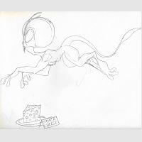Space Rat